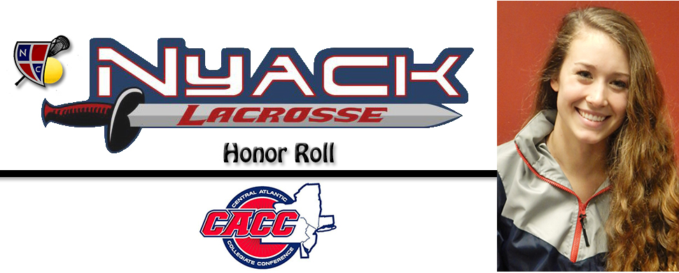 Warrior Walborn Featured on CACC Weekly Report