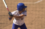 In Anticipation of Rain, UCSB-Cal State Northridge Softball Twinbill Moved to Saturday