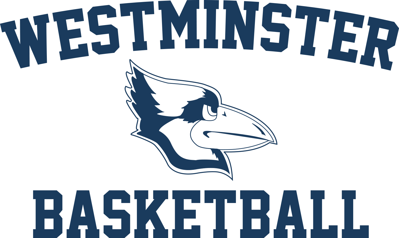 Westminster Men's Basketball Releases Schedule