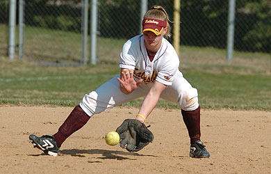 Season Preview: Talented Salisbury squad prepared for '09 ...