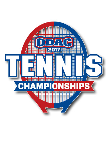 Emory & Henry Women's Tennis Earns Sixth Seed For 2017 ODAC Tournament