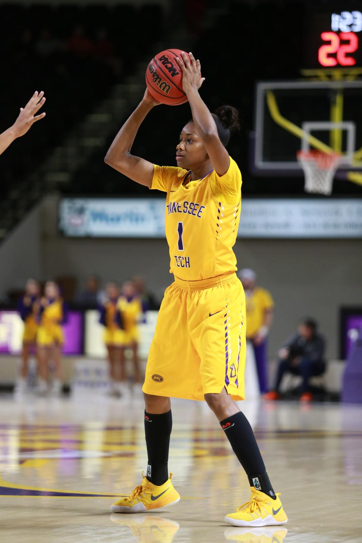 kandace tip newry tennessee tech austin peay vs tennessee tech 1 5 2017 5 30 pm cst