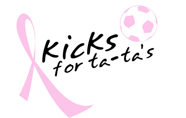 "Coker College Women's Soccer to Hold ""Kicks for Ta-ta's"""