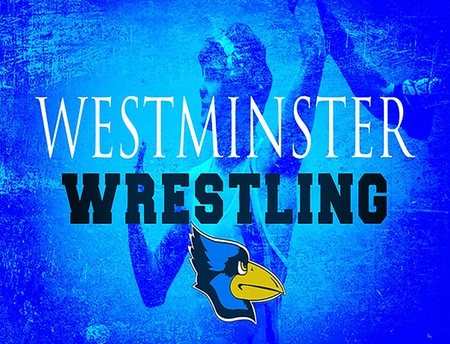 Westminster to Launch First NCAA DIII Women's and Men's Wrestling Programs in Missouri