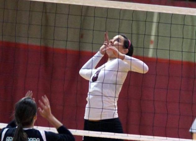 Quakers Fall at N.C. Wesleyan, 3-0
