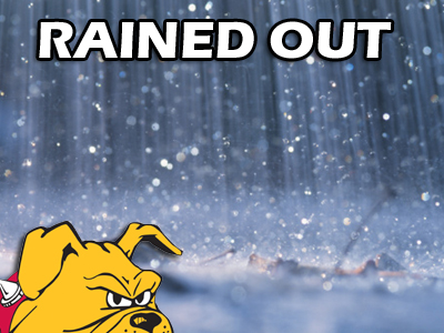 Friday Softball Doubleheader Rescheduled