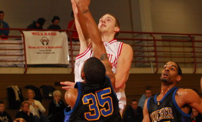 Greyhounds Race Past Cards 67-63