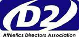 27 Golden Falcons Honored Academically By D2 ADA