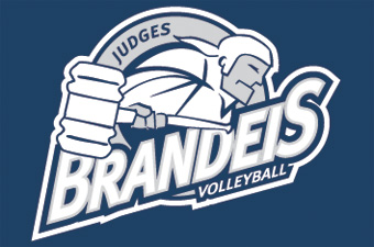 Brandeis Volleyball Invitational results
