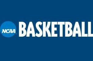 University of the District of Columbia Men's and Women's Basketball Teams Both Earn 2012 NCAA Division II Tournament Bids