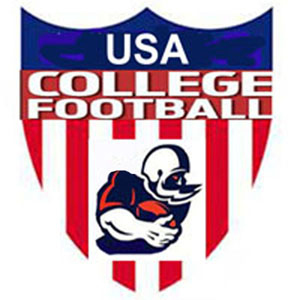 Three Colonels Named to USA College Football's All-America and All-Freshmen Teams