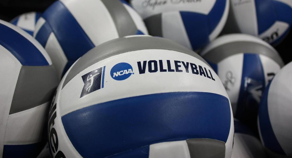 Volleyball Announces Summer Clinic Dates