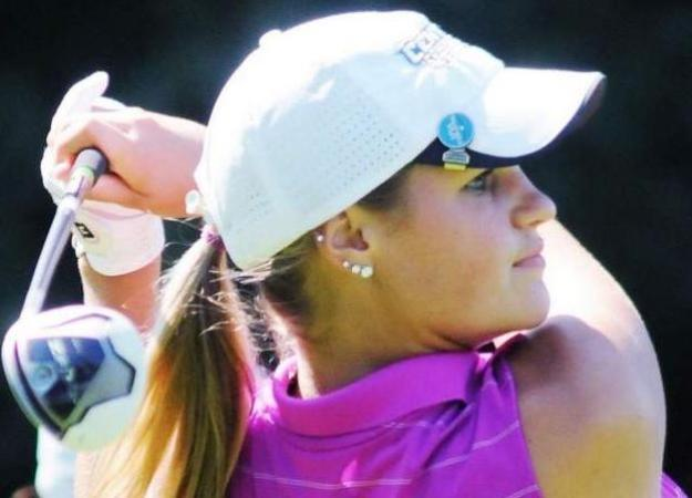 Ausanio Wins Third Dutchess Amateur