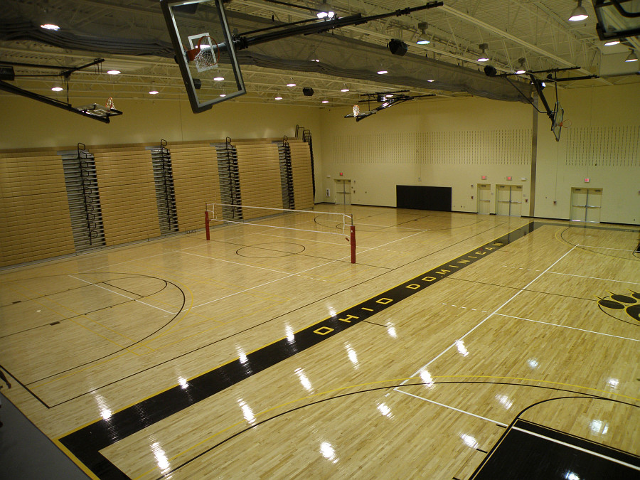 http://ohiodominicanpanthers.com/information/facilities/Gym.jpg