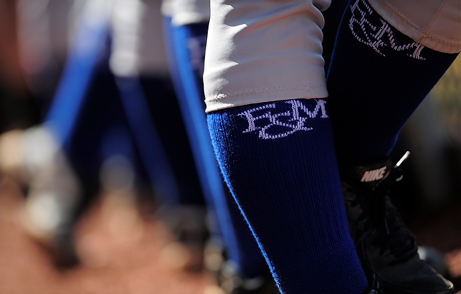 Softball Doubleheader Moved to Thursday