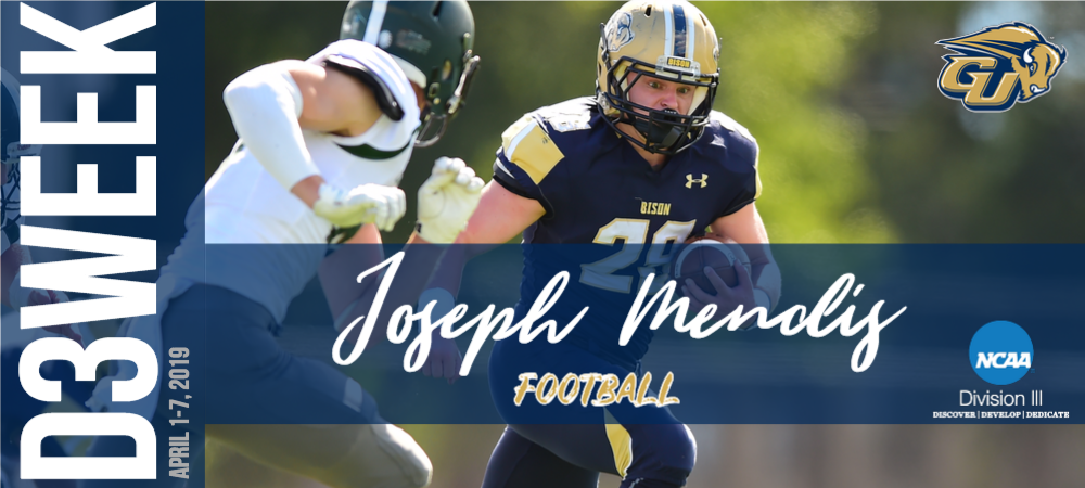 D3 Week Graphic - Joseph Mendis (Football)
