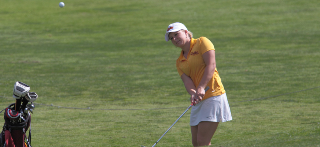 A wire-to-wire win for Athenas at Cal Lu Invite
