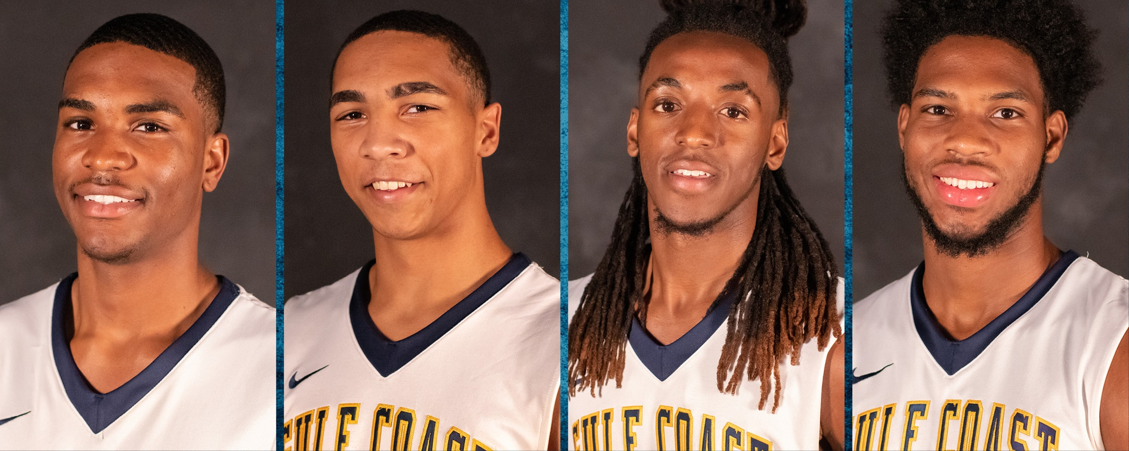 Oney's 24 leads MGCCC to win