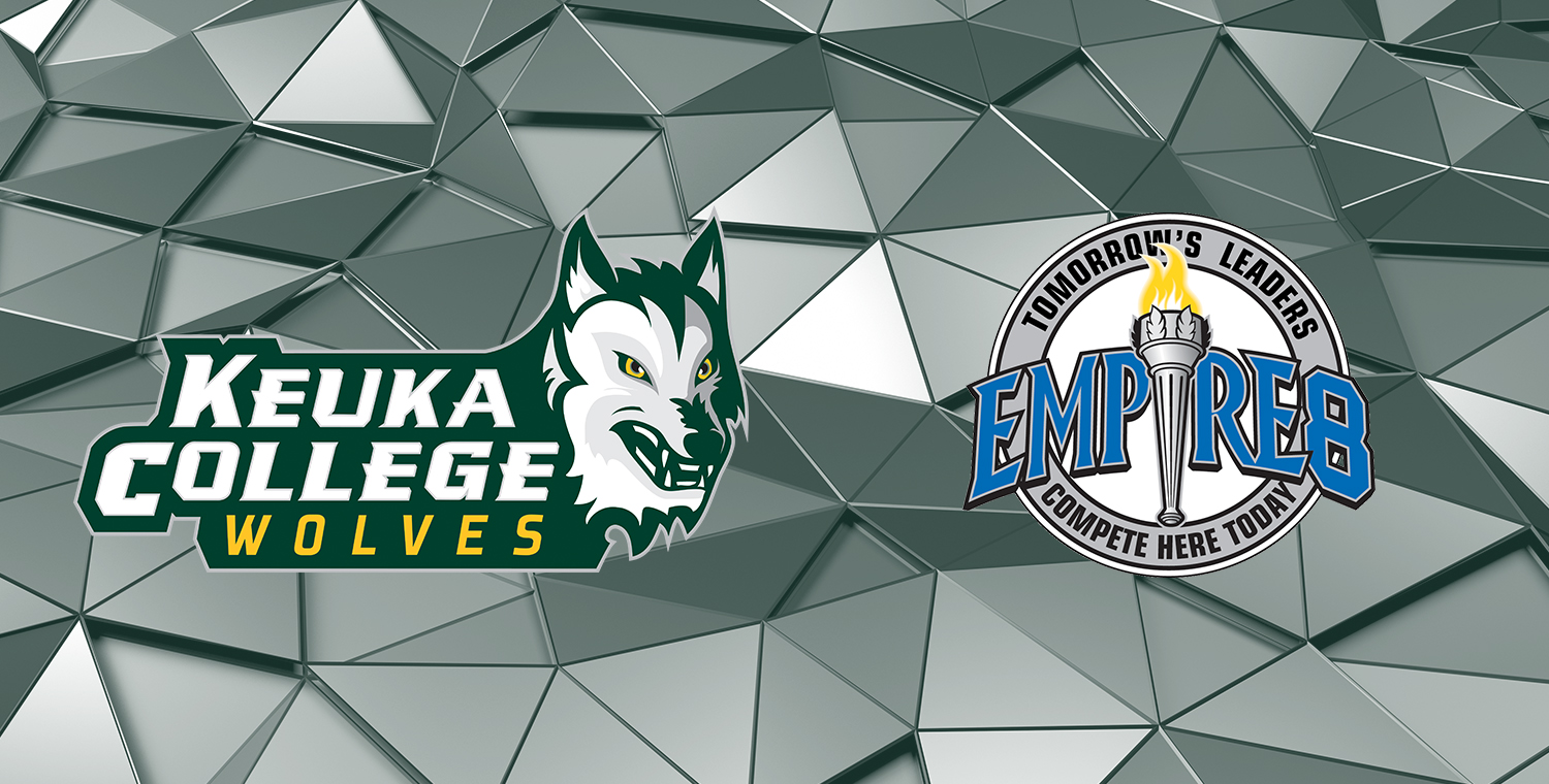 Keuka College Moving to Empire 8 Conference