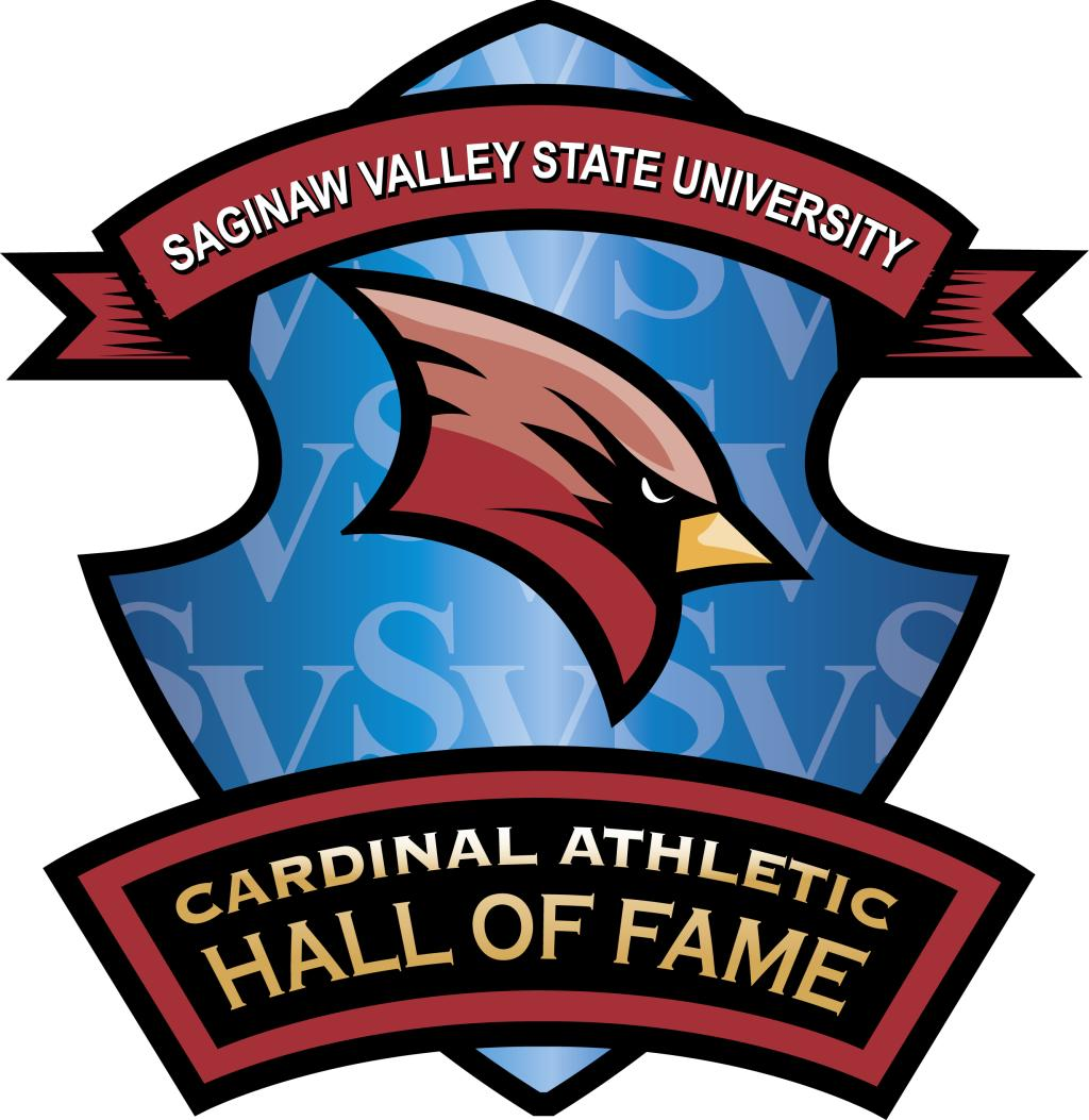 Cardinal Athletic Hall of Fame