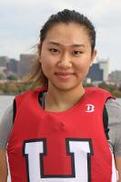 Denise Kwong full bio