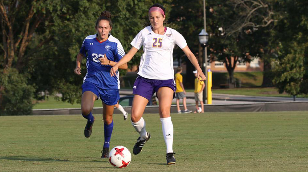 Early score serves as difference in Tech's 1-0 loss at Alabama