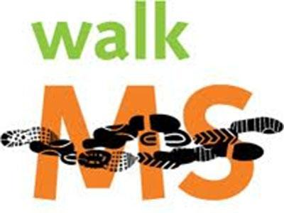 Join University of the District of Columbia's Campus Queens in Annual Washington, DC MS Walk