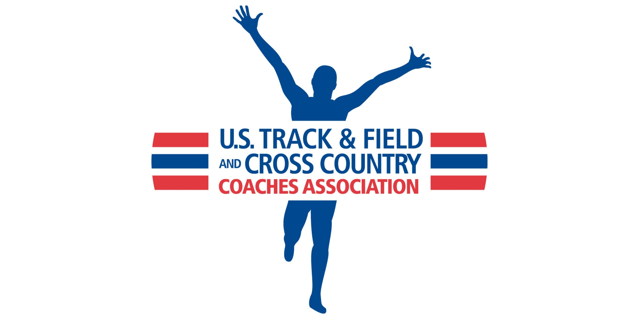 Women's cross country team named USTFCCA All-Academic