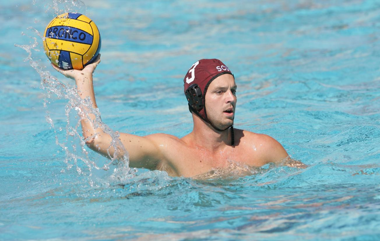 Broncos Upset St. Francis, Fall To Cal At SoCal Tournament