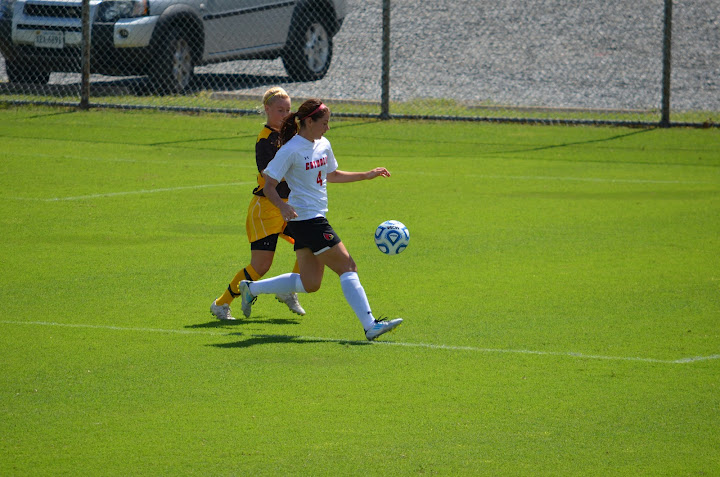 Cardinals Earns Second Shutout Win Of The Year Over Mount St. Mary (N.Y.)