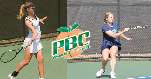 Lingner and Lochner PBC Academic Honorable Mention