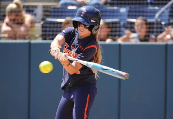 Late Error Propels Aztecs over Titans