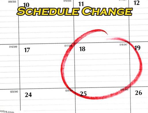 Schedule Change Lacrosse Vs Psu Abington Bryn Mawr