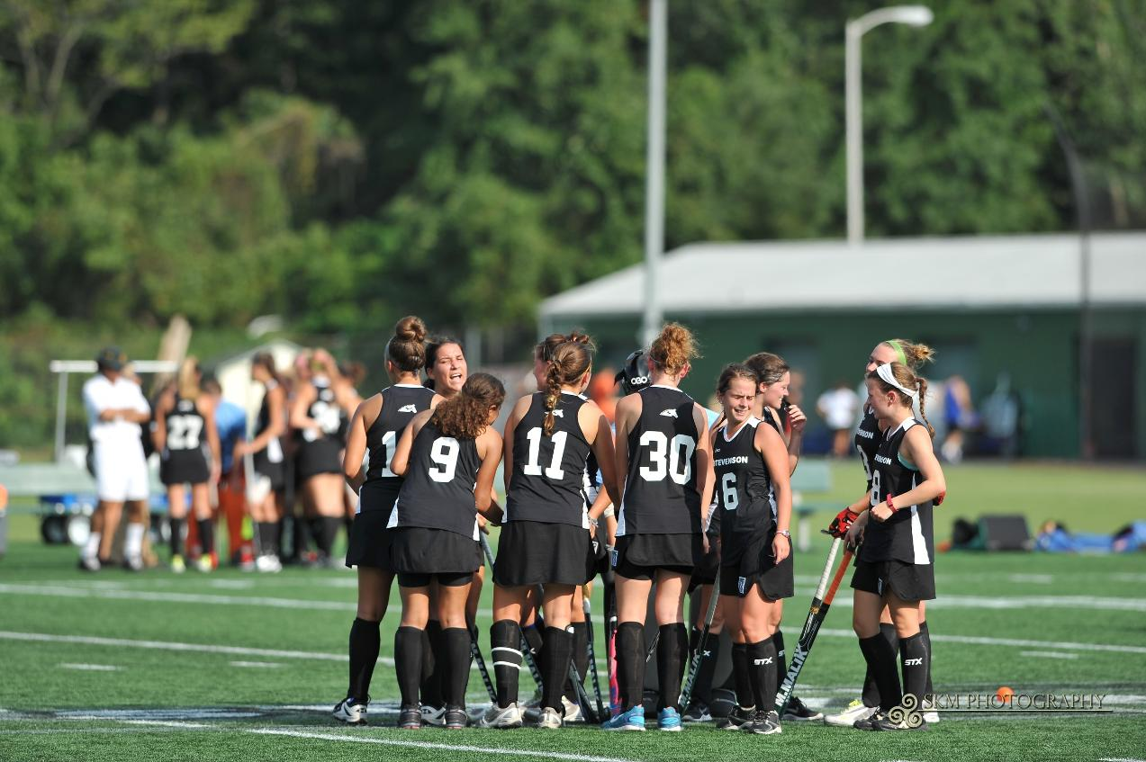 Field Hockey Picked to Finish Sixth in Commonwealth Conference