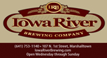 Iowa River Brewing
