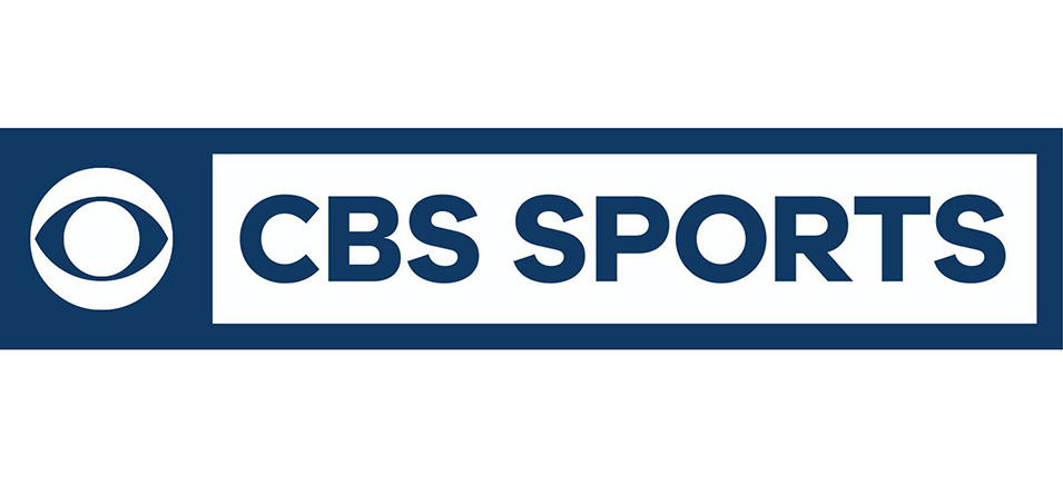 Football to be Featured on Through the Lens of CBS Sports:  College Football at 150