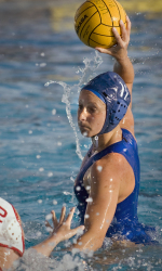 No. 3 USC Posts 17-6 Win Over No. 18 UC Santa Barbara