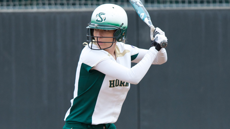 SOFTBALL HOSTS PACIFIC ON TUESDAY AT 2:30 P.M. IN HOME OPENER