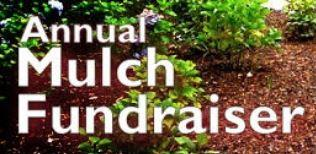 Last Call For Mulch Orders
