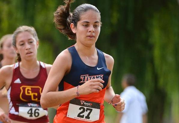 Fullerton Set to Host Titan Invitational