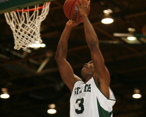 Rams Force Overtime to Defeat Baruch