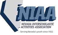NIAA Hall of Fame Information Page