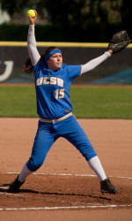 Home Doubleheader and Big West Opener on Tap for the Gauchos