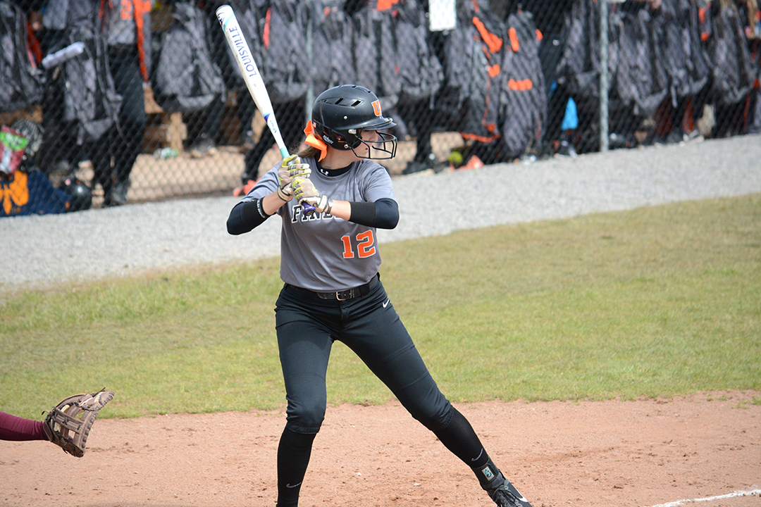 Oilers Season Comes to Close in G-MAC Tournament