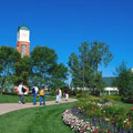 Click here to visit the Grand Valley State University home page
