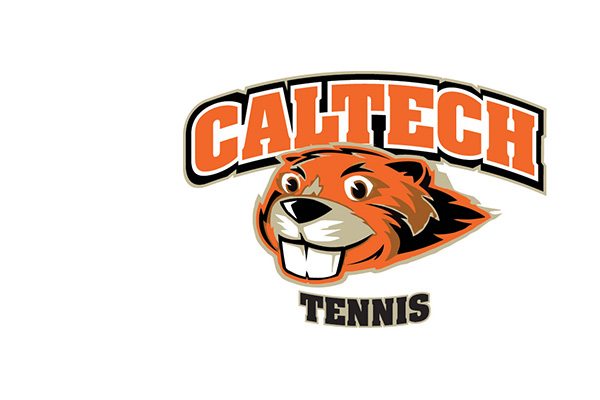 Men's Tennis Recruiting Class Ranked 13th in DIII