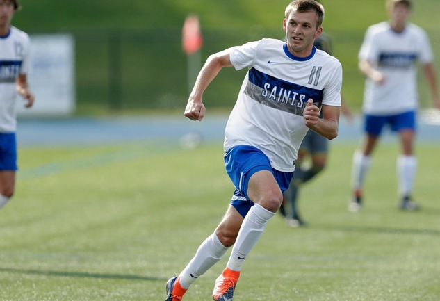 Thomas More Opens Season With 3-1 Win Over Wilmington