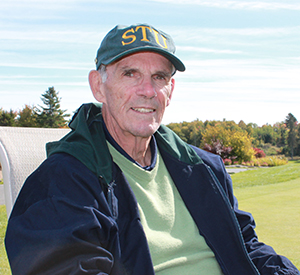 ACAA Mourns the Loss of Leroy Washburn