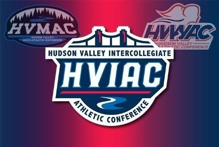 Vaughn College To Compete in the HVIAC