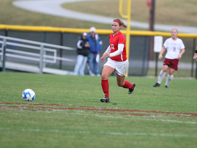 Cardinals Tame Timberwolves, 3-0